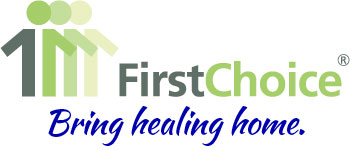FirstChoice Home Health